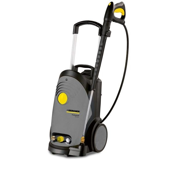 Karcher 170 Bar 2700W Professional Pressure Washer