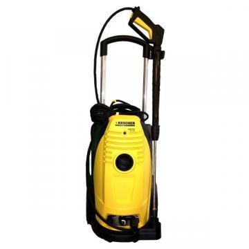 Karcher 160 Bar 2300W Professional Pressure Washer