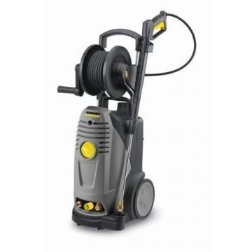 Karcher 150 Bar 2300W Professional Pressure Washer