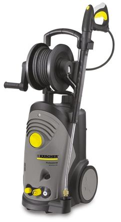 Karcher 170 Bar 2800W Professional Pressure Washer