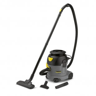 Karcher 10-Litre 240V Professional Vacuum Cleaner