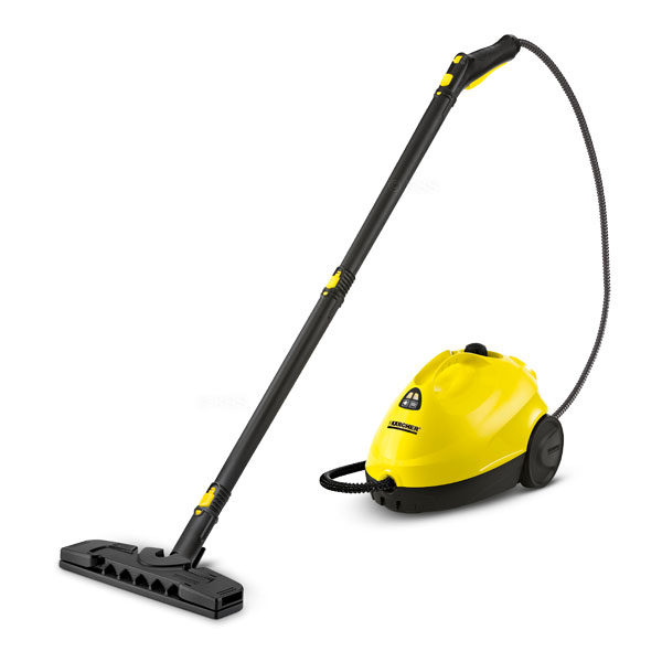 Karcher Home and Garden Steam Cleaner