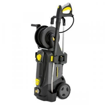 Karcher 2900W, 190BAR Pressure Washer