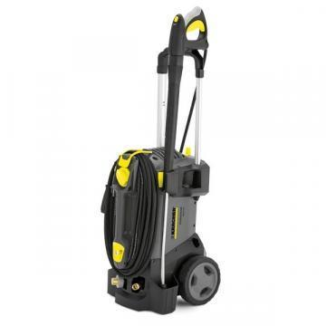 Karcher 150Bar 2300W Professional Pressure Washer
