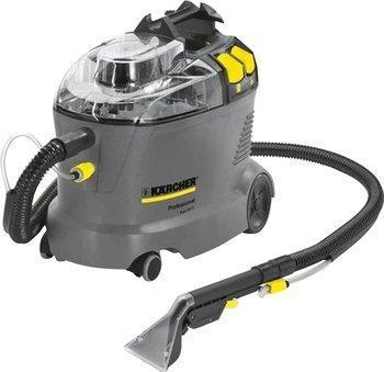 Karcher 1200W Professional Upholstery and Spot Cleaner