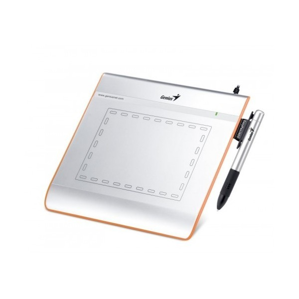 Genius EasyPen i405X Graphic Tablet