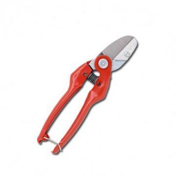 Bahco Anvil Secateur