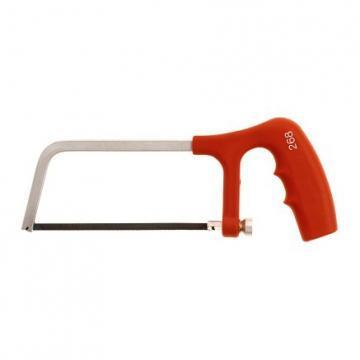 Bahco 150MM Mini Junior Hacksaw