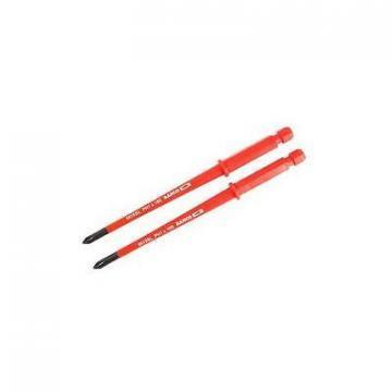 Bahco VDE PH2 Screwdriver Blade