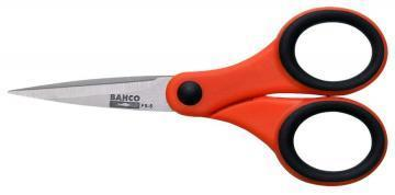 Bahco Large Scissors