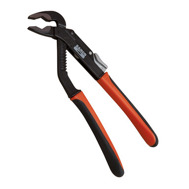 Bahco 315MM Slip Joint Pliers