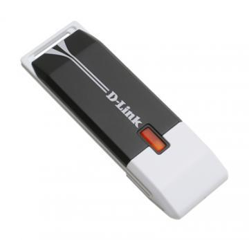 D-Link Wireless N USB Adapter