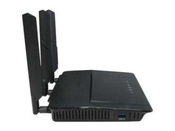 D-Link Wireless AC1900 Dual Band Gigabit Cloud Router