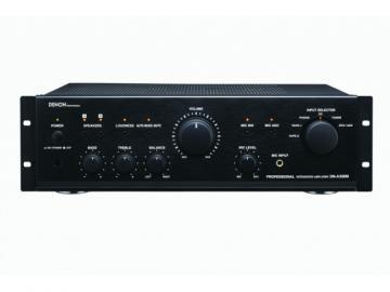 Denon Professional DNA300M Stereo Integrated Amplifier