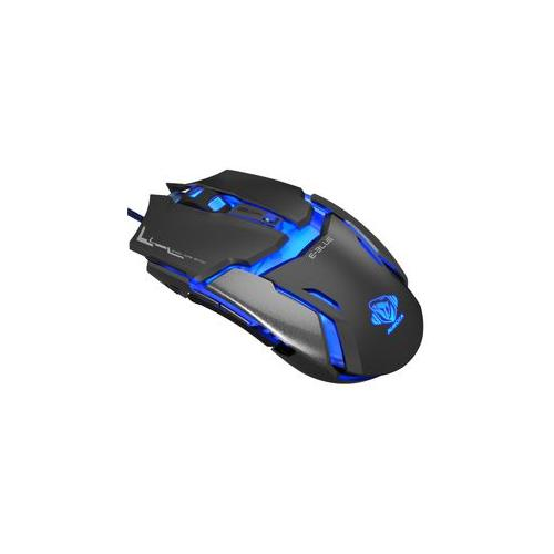E-Blue Auroza Type-IM Pro Gaming Mouse