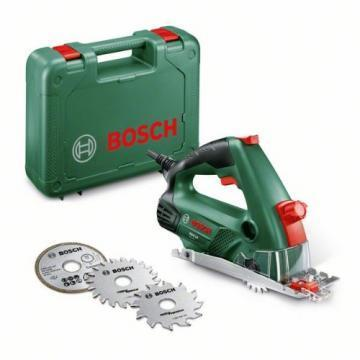 Bosch Hand Held Multi Saw