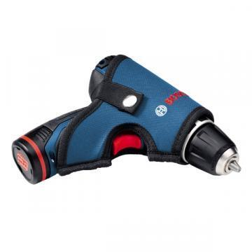 Bosch 3.6V, 2X1.3AH LI-ION Screwdriver