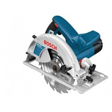Bosch 190MM, 240V Circular Saw