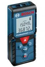 Bosch 30m Laser Measure