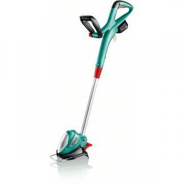 Bosch 18V Grass Trimmer