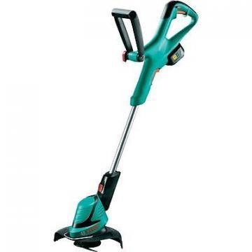 Bosch 35CM Grass Trimmer