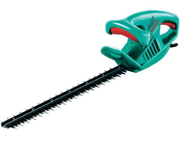 Bosch 50CM Electric Hedgecutter