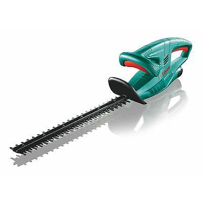 Bosch 70CM Electric Hedgecutter
