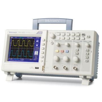 Tektronix TBS1000 Series TBS1022 Oscilloscope