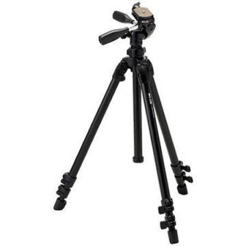 Slik ABLE 300DX 1550mm Tripod