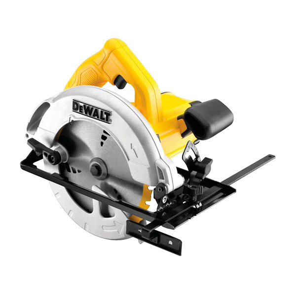 DeWalt 184MM Compact Circular Saw
