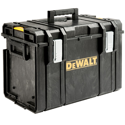 DeWalt DS400 Large Bin Storage Unit