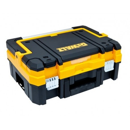 DeWalt TSATK I Storage Box