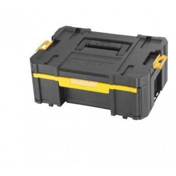 DeWalt TSATK III Deep Drawer Storage Box