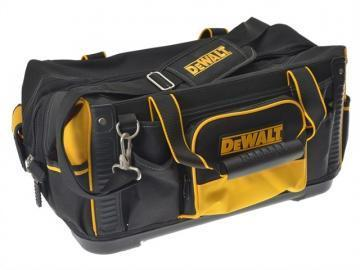 DeWalt Open Mouth Tool Bag