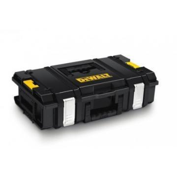 DeWalt Tough Box Tool Organizer