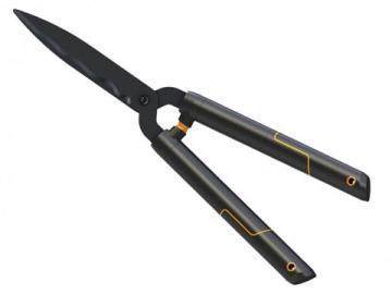 Fiskars HS22 SingleStep Hedge Shear