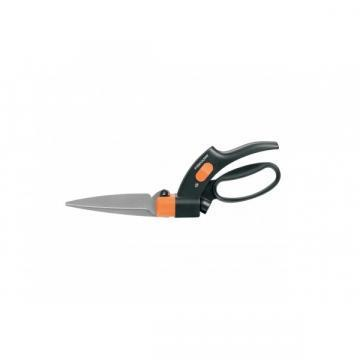 Fiskars GS42 Small Servo-System Grass Shear