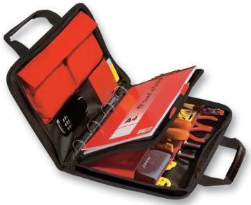 Plano Strong Robust Soft Tool Case
