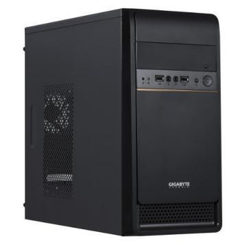 Gigabyte GZ-MA02 Micro ATX PC Case