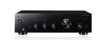 Pioneer A-30-K 70x70W Stereo Amplifier Black