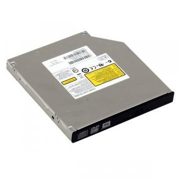 Pioneer DVR-TD11RS Notebook DVD SATA Writer