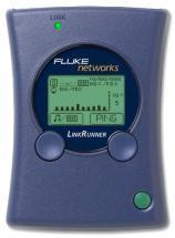 Fluke Networks LinkRunner Network Multimeter