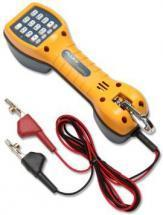 Fluke Networks Telephone Test Set