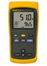 Fluke 51 Digital Thermometer
