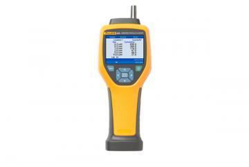 Fluke Ultra Lightweight Particle Counter