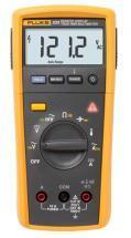 Fluke 233 Multimeter with Remote Display