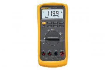 Fluke 83V Multimeter