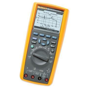 Fluke 289 Digital Multimeter
