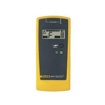 Fluke 2042T Cable Locator