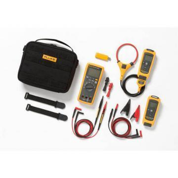 Fluke CNX 3000 GM Multimeter